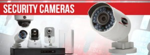 Security Camera Home Surveillance Systems Lebanon Tennessee